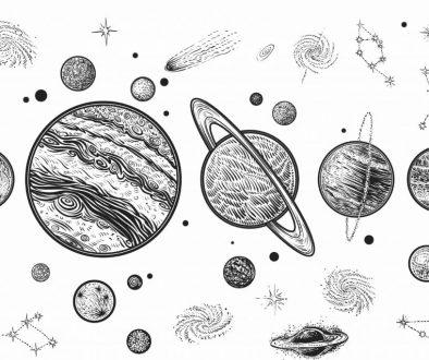 planets4