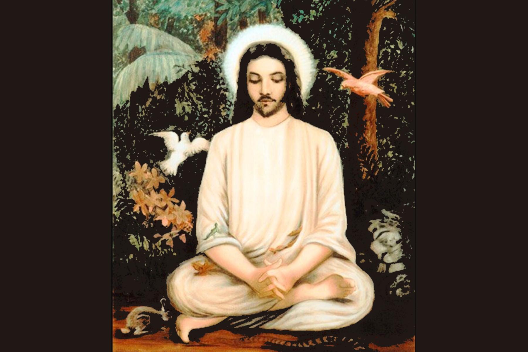 yogiJ